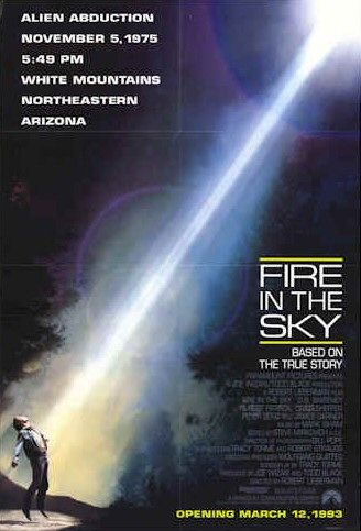 Fire_in_the_sky -  UFO Geisstrahl